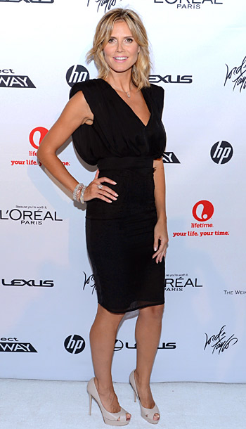 red-carpet-report-heidi-klum