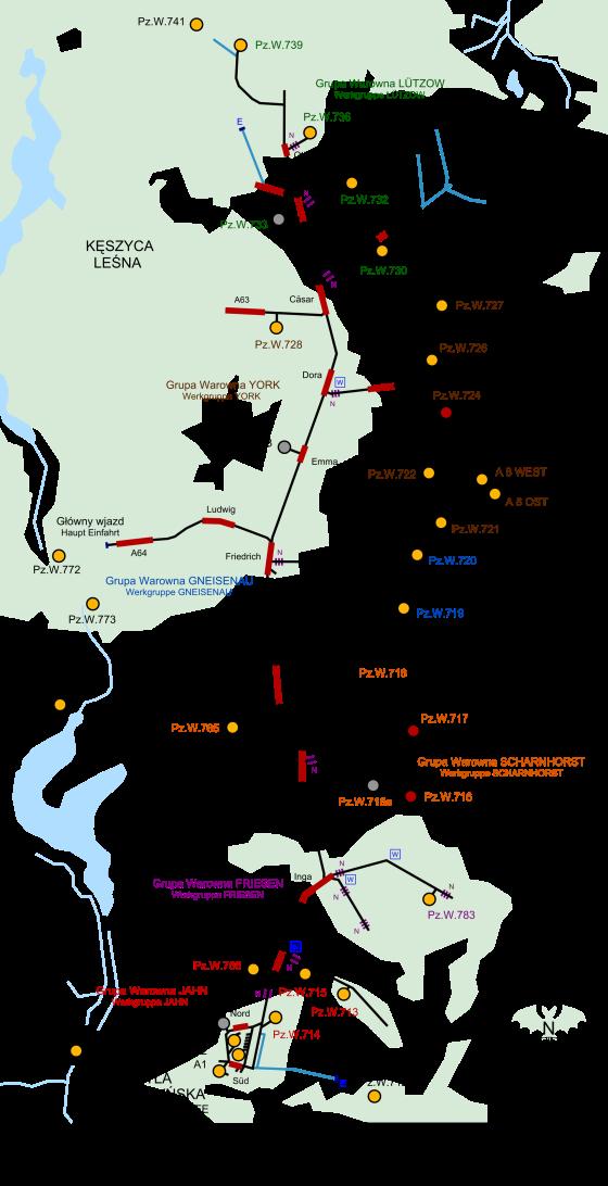 2000px-MRU_schemat_podziemi.svg