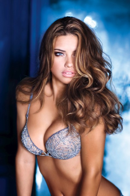 adriana-lima-2010-vs-holiday-photoshoot-inc-2mil-bra-06