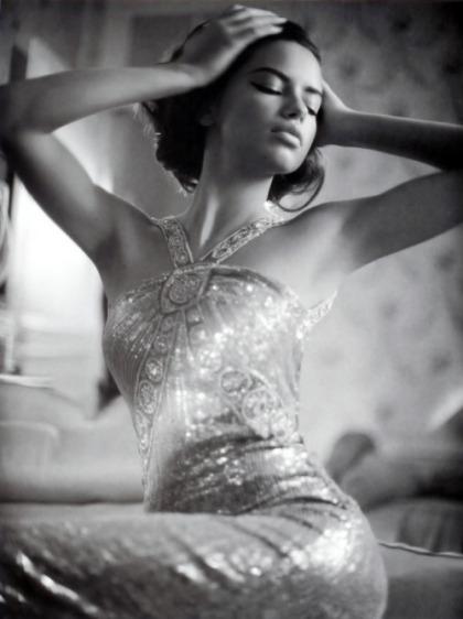 Adriana Lima photoshoots-4