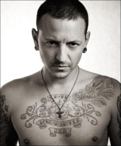 CB-chester-bennington-11791491-532-643