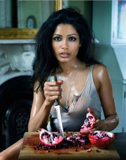 Freida Pinto-hd-wallpapers (4)