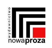 logo-nowaproza