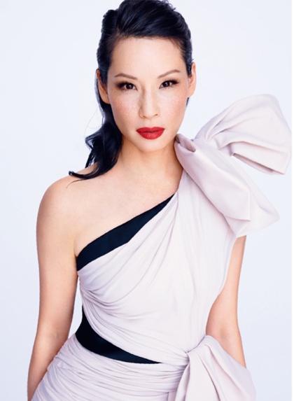 Lucy-Liu-Lanvin-2013