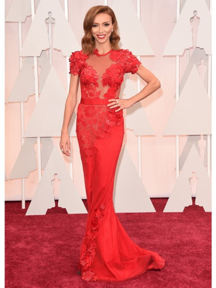 giuliana-rancic-oscars-2015-academy-awards1
