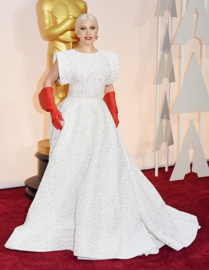 lady-gaga-oscars-2015-academy-awards1