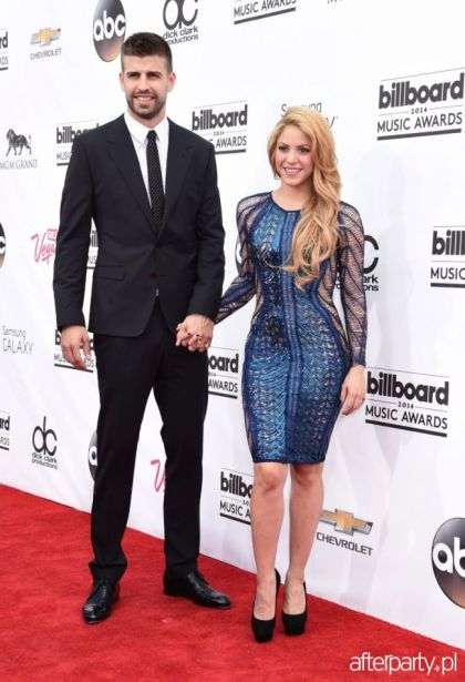 shakira-i-gerard-pique-na-billboard-music-awards-2014-NEWS_MAIN-94109