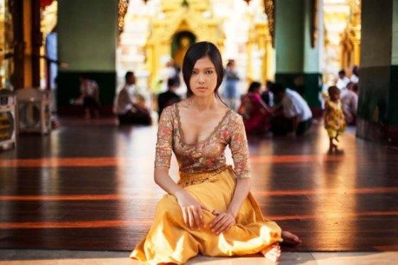 z17421211Q,Mjanma-Birma
