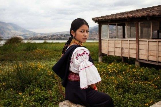 z17421247Q,Ekwador