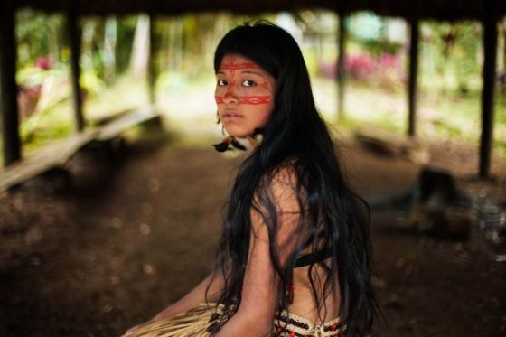 z17421250Q,Amazonia