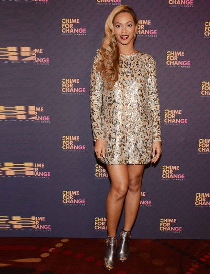 beyonce-chime-for-change-june-2013-getty_GA