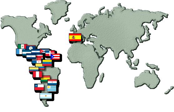 El-ESPANOL-En-EL-MUNDO-5