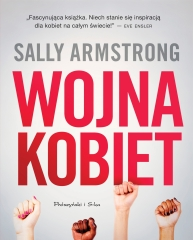 sally_armstrong_wojna_kobiet