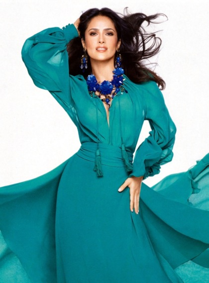 Salma Hayek for InStyle US July 2013-002