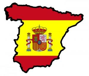 spain_flag_map-300x255