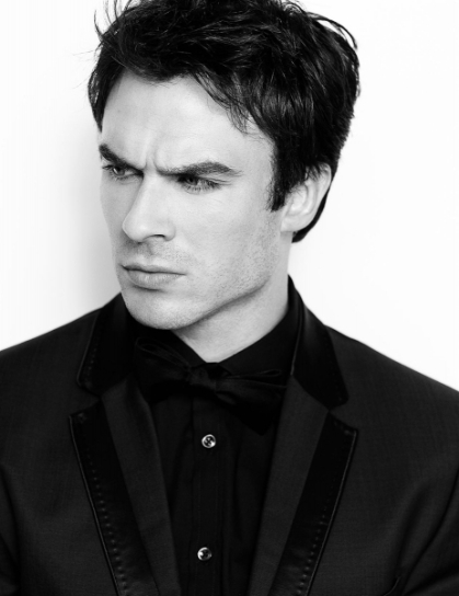 normal_ian-somerhalder-photoshoots_28529