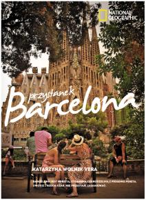 przystanek-barcelona01