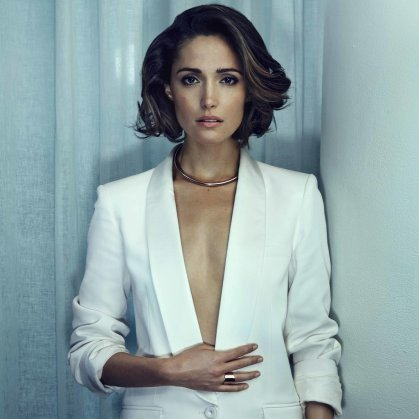 Rose-Byrne-Interview-Net--Porter-Edit