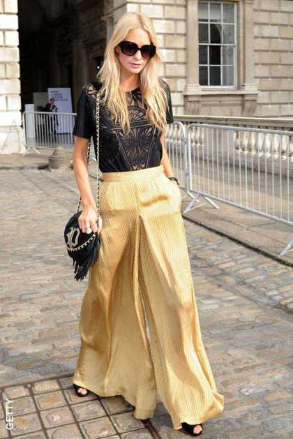 1317890139-poppy-delevingne__large