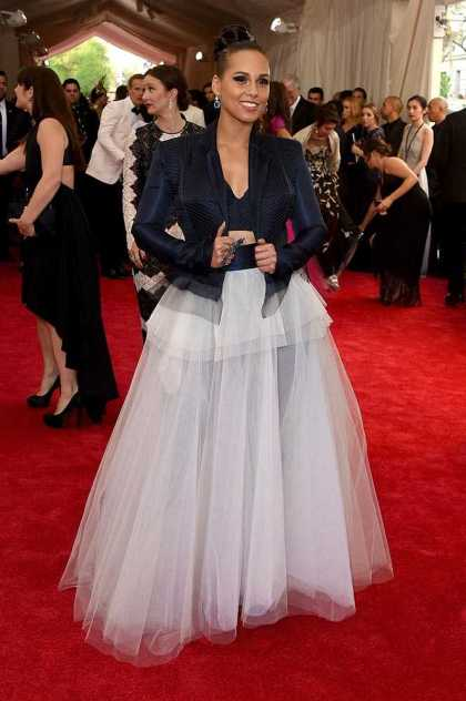 alicia-keys-met-gala-2015-met-costume-institute-gala-2015__large