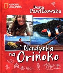 blondynka-na-orinoko.2155861.2