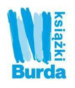 burda-ksic485c5bcki