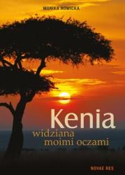 kenia_okl