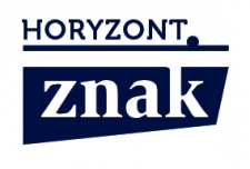 logo_znak_horyzont08_2_