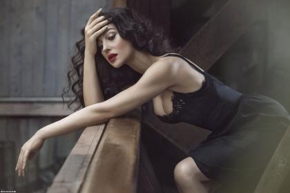 Monica-Bellucci-pictures
