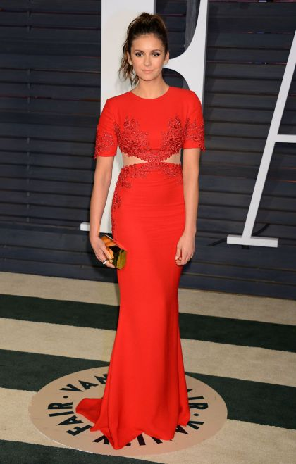 nina-dobrev-2015-vanity-fair-oscar-party-in-hollywood_1