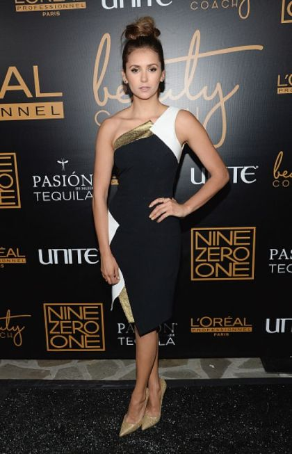 nina-dobrev-nine-zero-one-salon-melrose-place-launch-january-2015_1