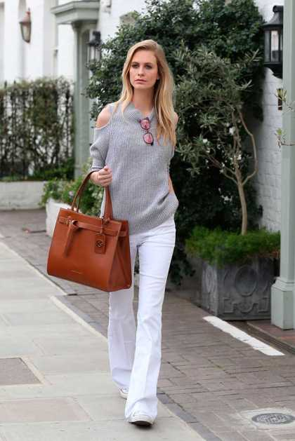 poppy-delevingne-carrying-kurt-geiger-london-victoria-belted-tote.-photo-courtesy-of-kurt-geiger,-neil-mockford-getty-images-gallery__large