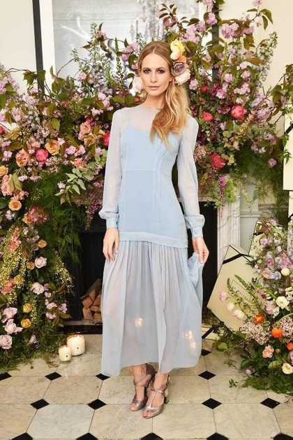 poppy-delevingne-jo-malone-blossom-ball-april-2015-style-file-rex-gallery__large
