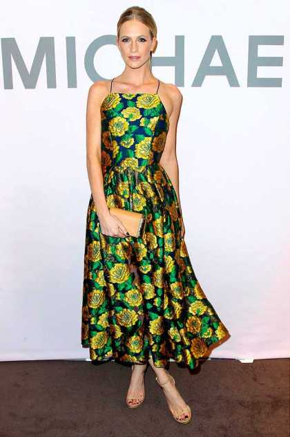 poppy-delevingne-michael-kors-hosts-miranda-eyewear-collection-launch-rex__large