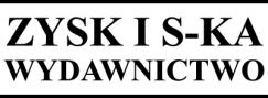 zysk_i_s-ka