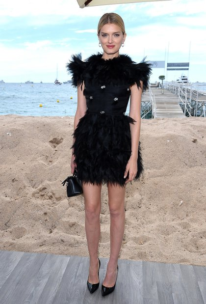 09-Cannes-Best-Dressed-Lily-Donaldson