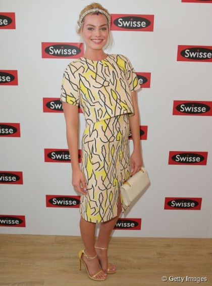 5721-margot-robbie-at-the-swisse-marquee-on-500x0-2