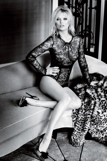 7-Kate-Vogue-1-online-b2_426x639