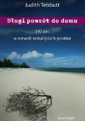 Dlugi-powrot-do-domu_Judith-Tebbutt,images_big,3,978-83-7943-529-6