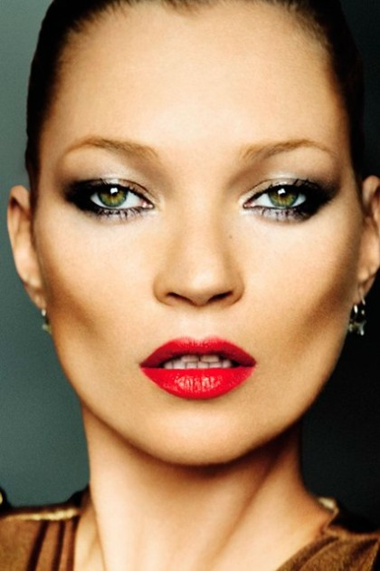 KMoss2_V_29jun11_MarioTestino_b_426x639_1
