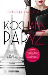 kocham-paryz-b-iext24084512