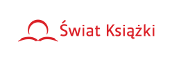 logo_swiat_Ksiazki