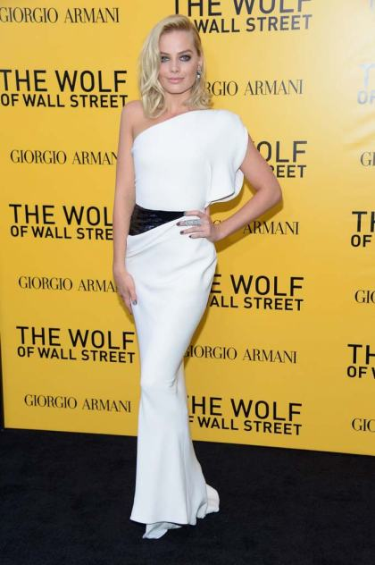 Margot-Robbie-best-dress-celebrity-style