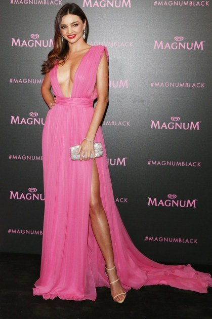 Miranda-Kerr-Vogue-15May15-Getty_b_592x888