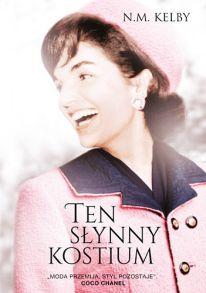 ten-slynny-kostium-b-iext28835166