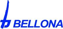 666a6_Bellona logo