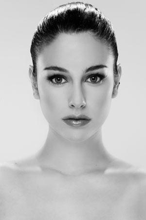 Blanca-Suarez-Beautiful-Eyes