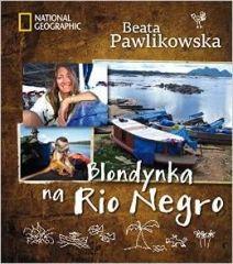 blondynka-na-rio-negro-b-iext27853658