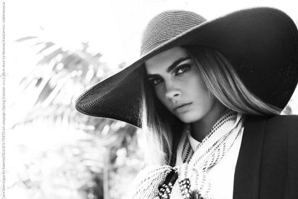 cara-delevingne-for-reserved-black-white-ad-campaign-spring-summer-photo-shoot-byz-black-and-white-28121153