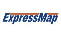 logo-expressmap